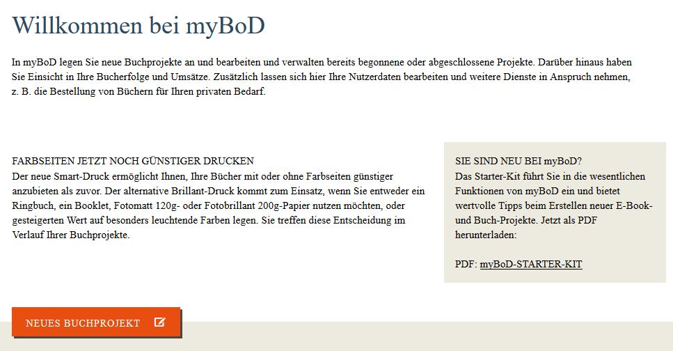 Gemütlich Barney Farbseiten Drucken Bilder - Dokumentationsvorlage ...